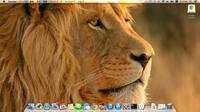 スクリーンショット 2013-11-24 0.56.15.png